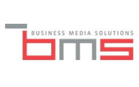 BusinessMediaSolutions