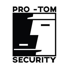 Pro-Tom Security