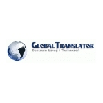 GlobalTranslator