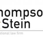 Thompson&Stein